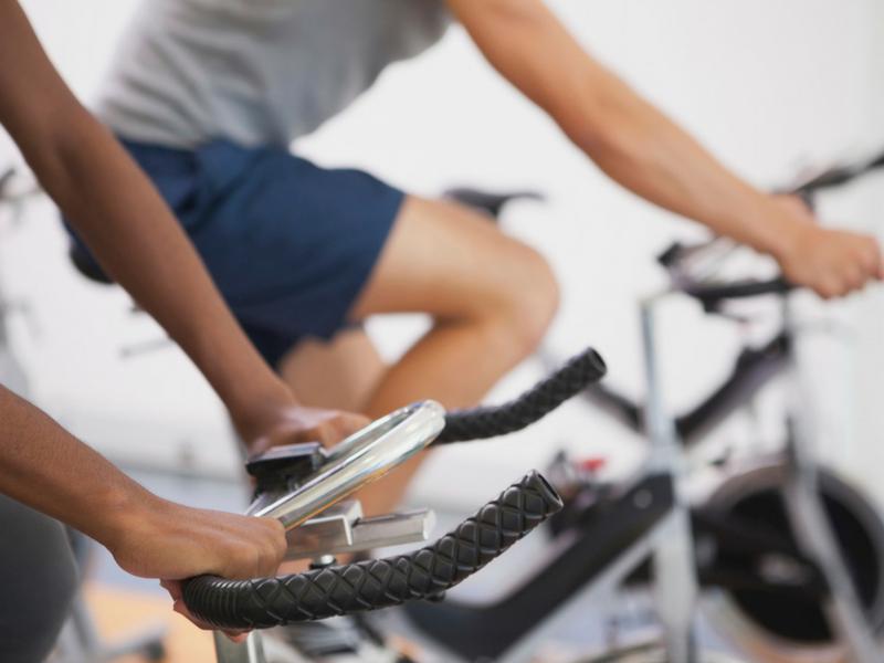 Cinci greșeli în Pierdere în greutate care te fac să arăți prost