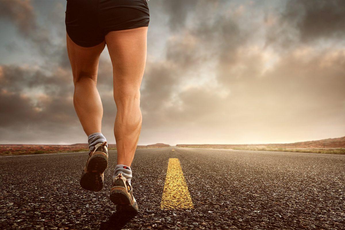 slabire cu jogging
