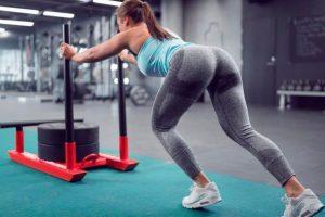 exercitii-pentru-fesieri-secretul-unui-fund-ferm